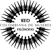 Red colombiana de mujeres filósofas